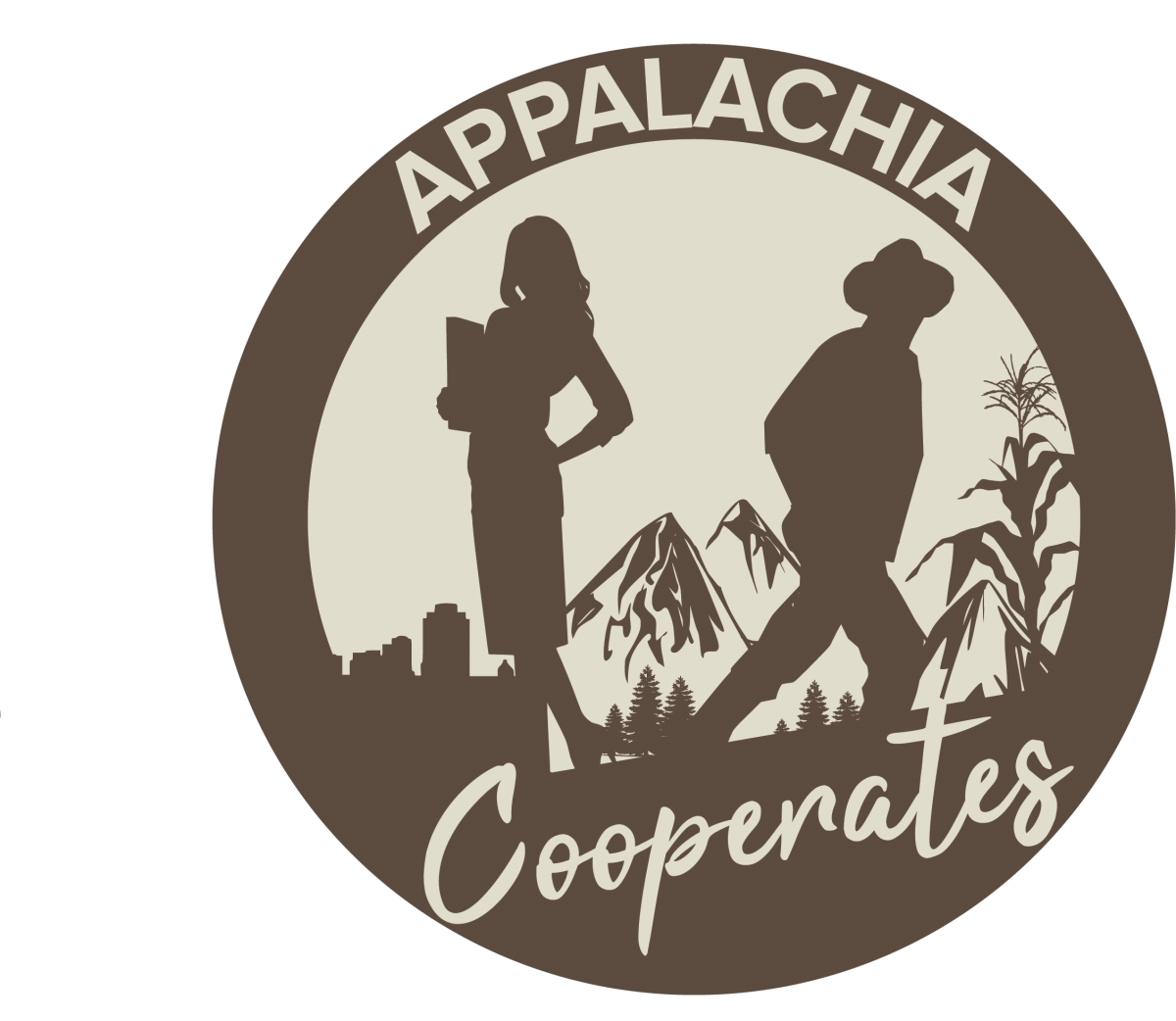 Appalachia Cooperates Initiative.