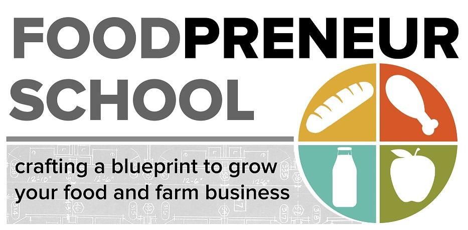 Foodpreneur School
