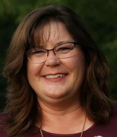 Christie Welch